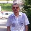 Коднянко В. А.